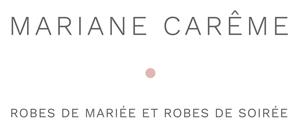 Mariane Carême